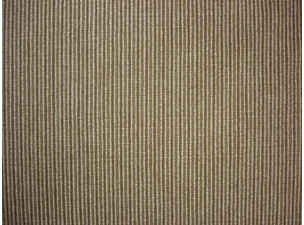 bunnell-coffee fabric