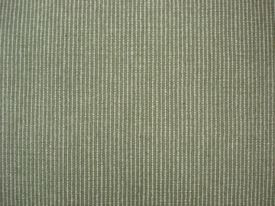 bunnell-forest fabric