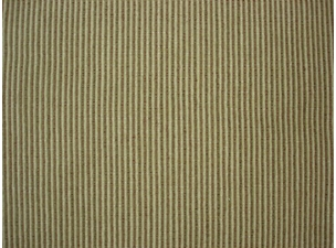 bunnell-harvest fabric