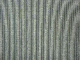 bunnell-pool fabric