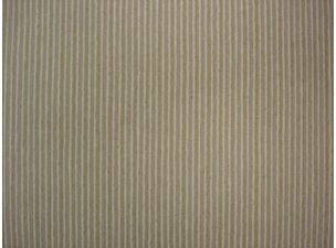 bunnell-sand fabric