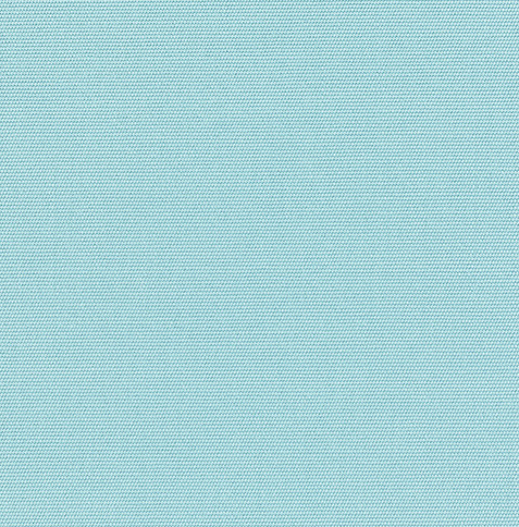 Canvas Mineral Blue Sunbrella Fabric
