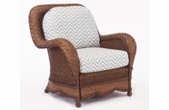 Casablanca Wicker Chair