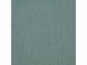 Cast Breeze: Sunbrella Fabric
