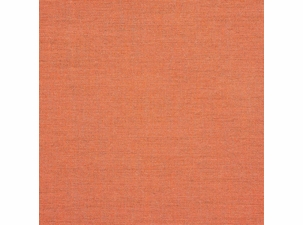 cast-coral: sunbrella fabric