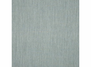 Cast Mist: Sunbrella Fabric