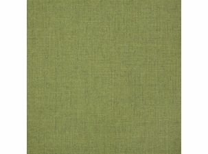 cast-moss: sunbrella fabric