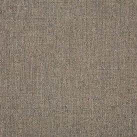Cast Shale: Sunbrella Fabric