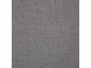 Cast Slate: Sunbrella Fabric