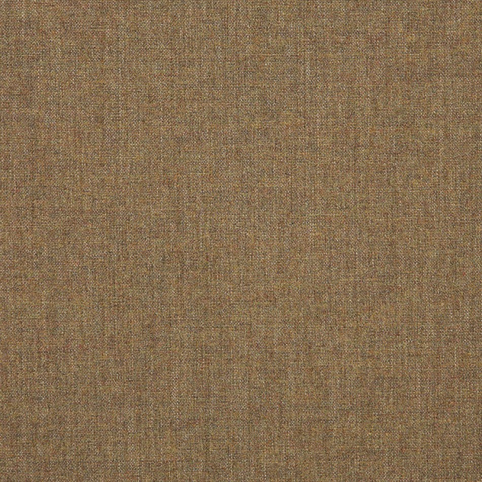 Cast Teak Sunbrella Fabric