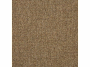 Cast Teak: Sunbrella Fabric