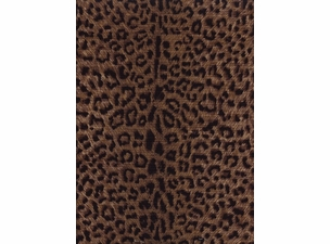 cheetah-earth indoor fabric