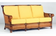 Clearwater Rattan Sofa