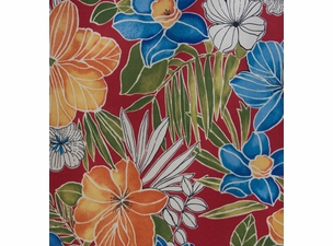Clemens Garden: Indoor/Outdoor Fabric