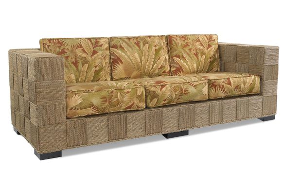 Contemporary Sofa Cushions