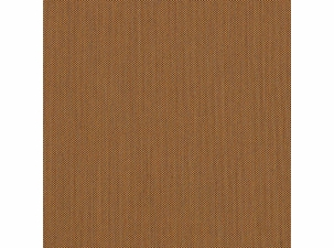 Cork: Sunbrella Fabric