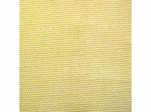 Cream: Indoor Fabric