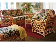 Crystal Lake Rattan Collection -SHIPS IN 8-10 WEEKS