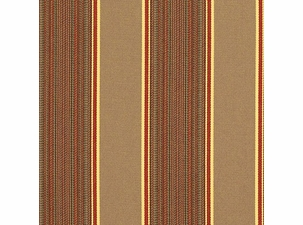 Davidson Redwood: Sunbrella Fabric