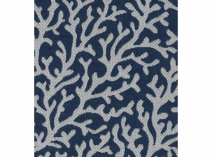 denim-reef: indoor/outdoor fabric