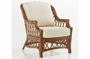 Destin Rattan Chair