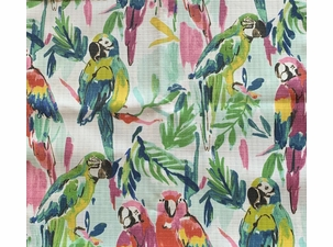 develin-hibiscus: indoor/outdoor fabric