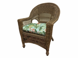 Discount Wicker Furniture - Wicker on Sale