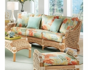 Doral Rattan Collection
