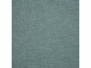 essential-seaglass: sunbrella fabric (premium)