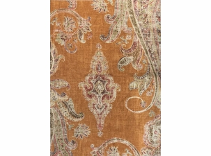 fair-trade-cognac indoor fabric