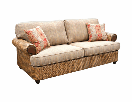 Fort Myers Rattan Collection