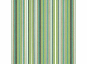 Foster Surfside: Sunbrella Fabric
