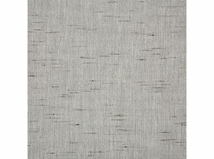 Frequency Ash: Sunbrella Fabric