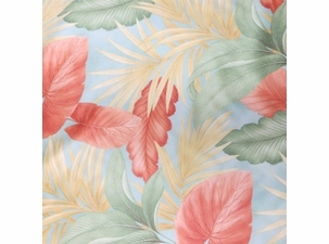 Fruit Punch: Indoor/Outdoor Fabric