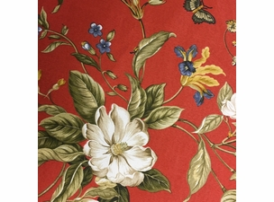 Garden Images Current: Indoor/Outdoor Fabric