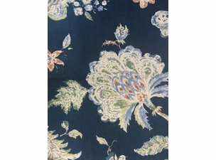 gem-of-the-sky-indigo indoor fabric