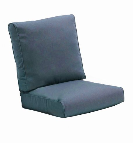 Cushions to Fit Gloster Ventura Rocker