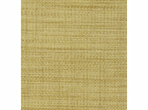 ibiza-antique: indoor/outdoor fabric