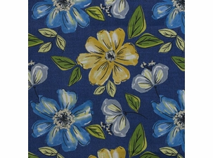 Janice Royal: Indoor/outdoor fabric