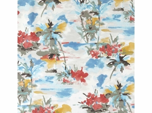 kunwara-carnival: indoor/outdoor fabric
