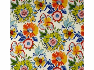 la-isla-multi: Indoor/Outdoor Fabric