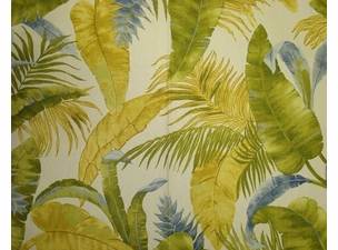 la-selva-wicker fabric