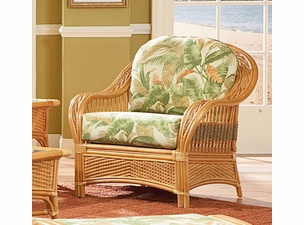 Lakeworth Chair Cushions