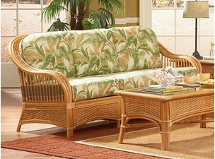 Lakeworth Sofa Cushions