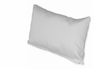 Lane Venture 12 x 20 Kidney Pillow