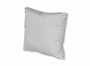 Lane Venture 17 Inch Square Throw Pillow