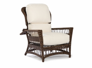 Lane Venture Bar Harbor Morris Chair
