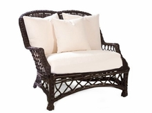 Lane Venture Camino Real Cuddle Chair-Sold