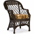 Lane Venture Camino Real Dining Chair