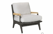 Lane Venture Cooper Lounge Chair
